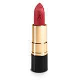 Lápiz Labial color Terracotta